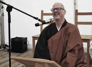 Michael HoKai Österle