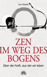 Zen_im_Weg_des_Bogens