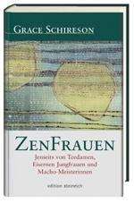 ZenFrauen