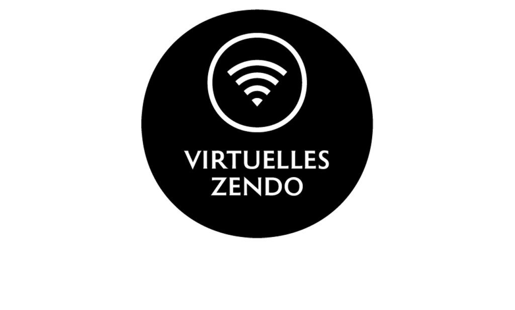 Zendo virtuell